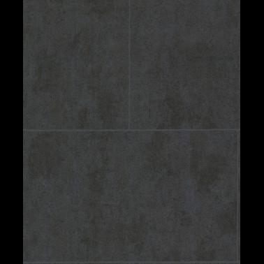 Tela para Cortinas y Tapicería con estilo Liso modelo SOHO