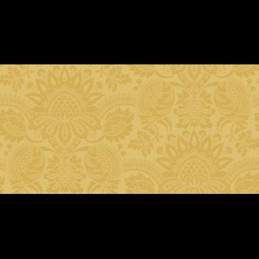 Tela para Tapicería con estilo Animales modelo Walkies