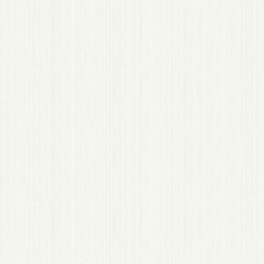 Tela para Tapicería con estilo Texturas modelo CAYMAN