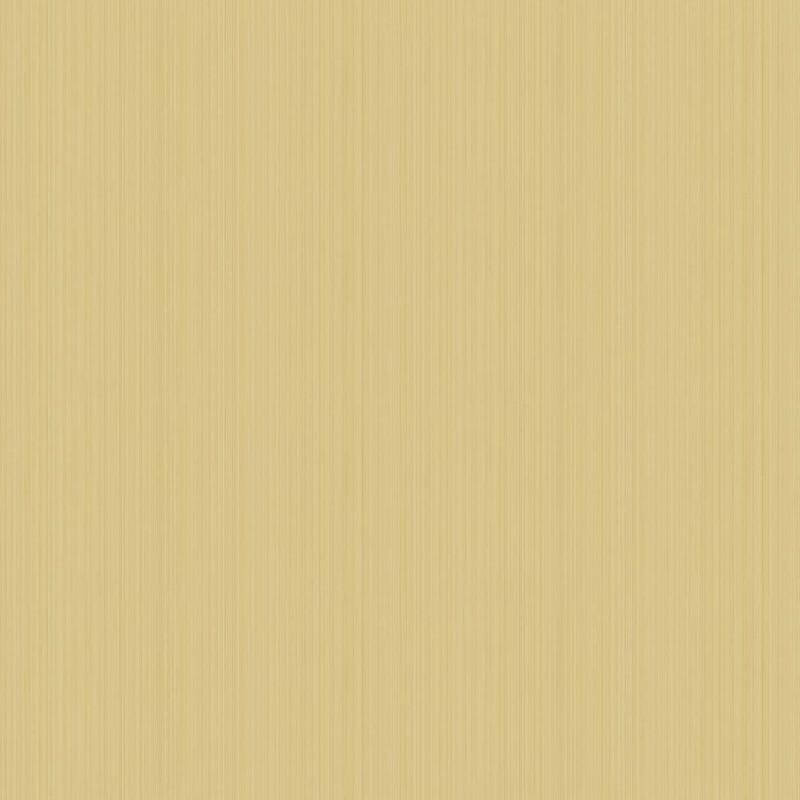 Tela para Tapicería con estilo Geometrico modelo KUKULCAN