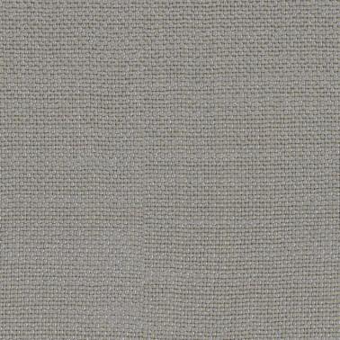 Tela para Cortinas con estilo Botánico modelo Terrace Trail