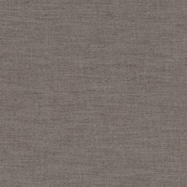 Tela para Cortinas con estilo Damascos modelo Orchard Birds