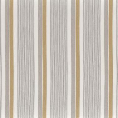 Tela para Cortinas y Cojínes con estilo Vintage modelo Pears
