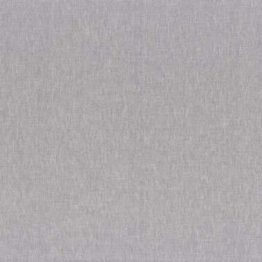 Sábana BIELLA de Designers Guild Color Blanco-Gris