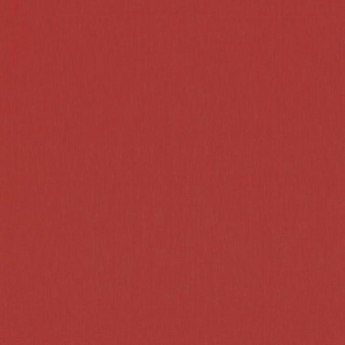 Funda de Almohada Maggiore de Designers Guild Color Blanco-Gris