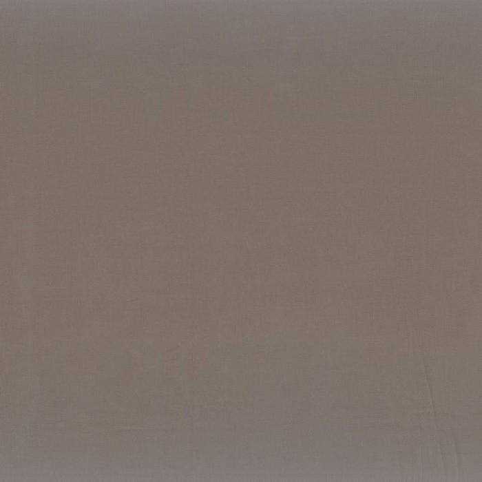 Funda de Almohada Peonia de Designers Guild Color Blanco-Gris