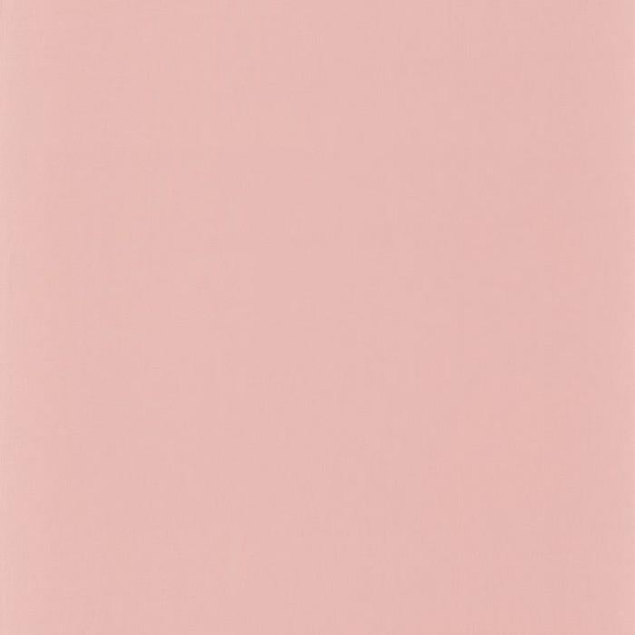 Funda de Almohada Pimlico de Designers Guild Color Blanco-Gris