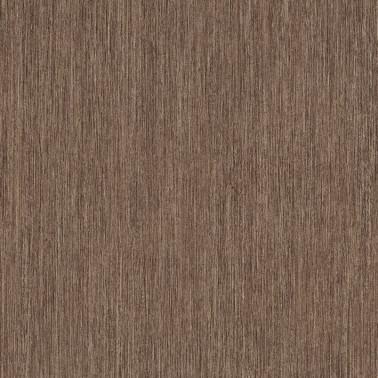 Papel Piece Unique 9100010 de la marca Coordonné Color Brown