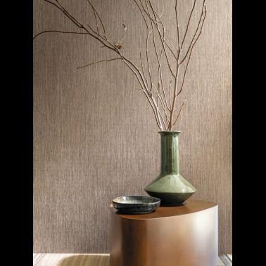 Papel Piece Unique 9100019 de la marca Coordonné