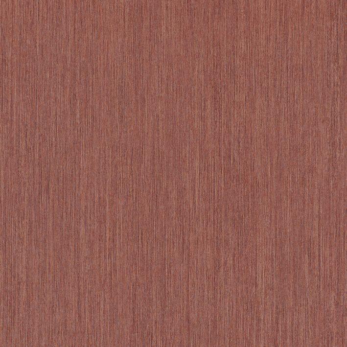 Papel Piece Unique 9100022 de la marca Coordonné