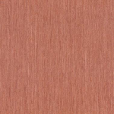 Papel Piece Unique 9100022 de la marca Coordonné Color Brown