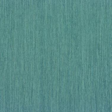 Papel Piece Unique 9100023 de la marca Coordonné Color Brown