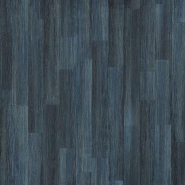 Papel Piece Unique 9100107 de la marca Coordonné Color Brown