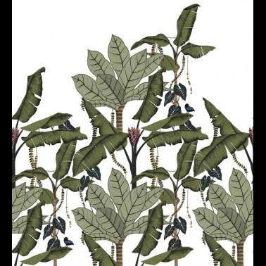 Papel Piece Unique 9100210 de la marca Coordonné Color Brown