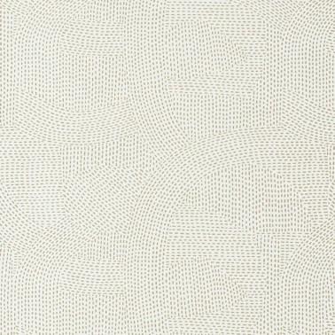 Mural Da Lat de la marca Coordonné Color Gold