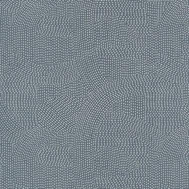 Mural Da Lat de la marca Coordonné Color Beige