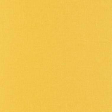 Color Papel pintado para Dormitorio