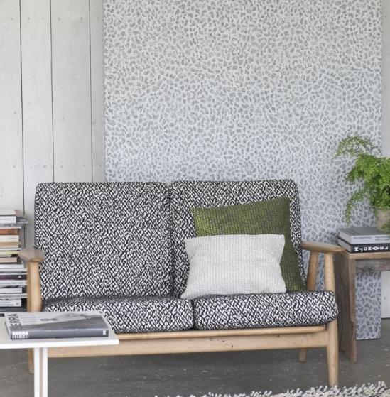 Telas para tapizar sillas y sillones-DECO&YOU