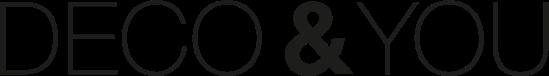 Blog DECO & YOU